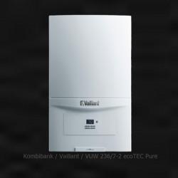Vaillant Ecotec Pure 236/7-2 20 kW