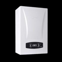 ECA Calora Premix 24 KW HM ERP